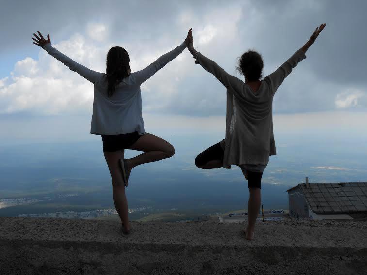 pratiquer-le-yoga-dans-le-perche