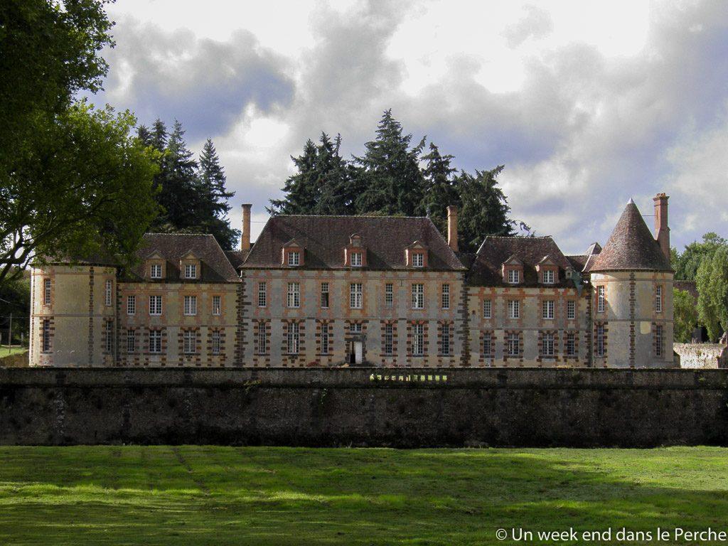 edouard-de-vitry-pontgouin