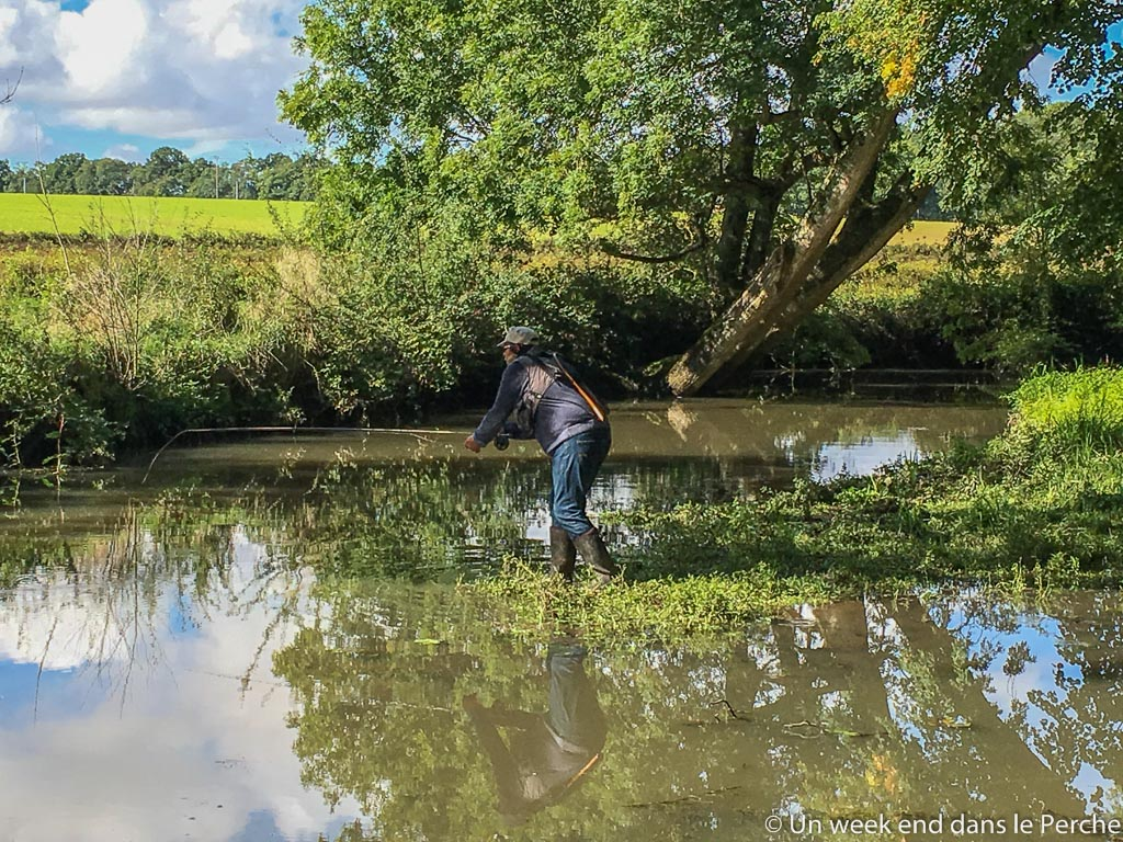 fly-fishing-le-perche