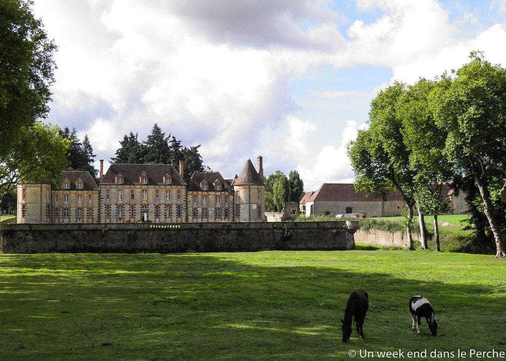 chateau-de-la-riviere-pontgouin