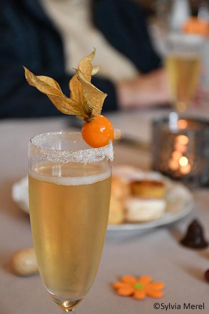 le-vieux-four-cocktail