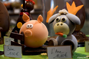 chocolats-paques-bataille