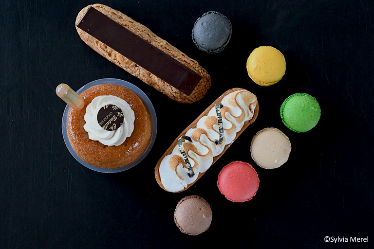 patisserie-charles-bataille-belleme
